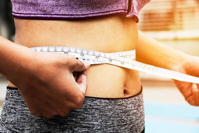 Weight Loss - Updatenews360