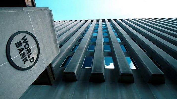 World_Bank_UpdateNews360