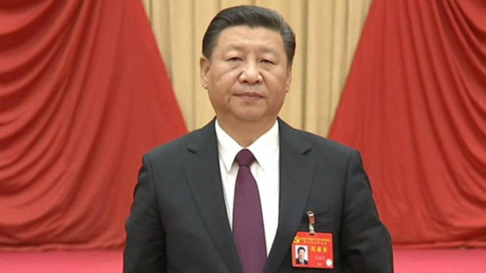 Xi_Jinping_UpdateNews360