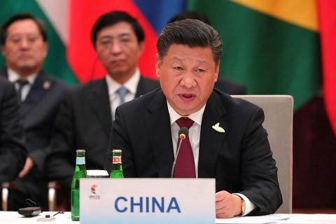 Xi_Jinping__UpdateNews360