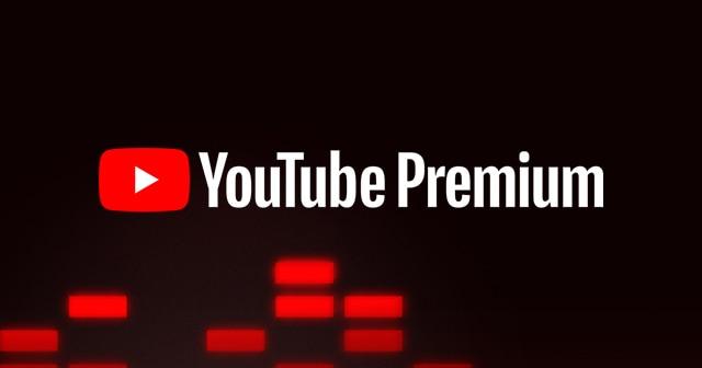 YouTube Premium has 30 million subscribers, YouTube TV clocks 3 million