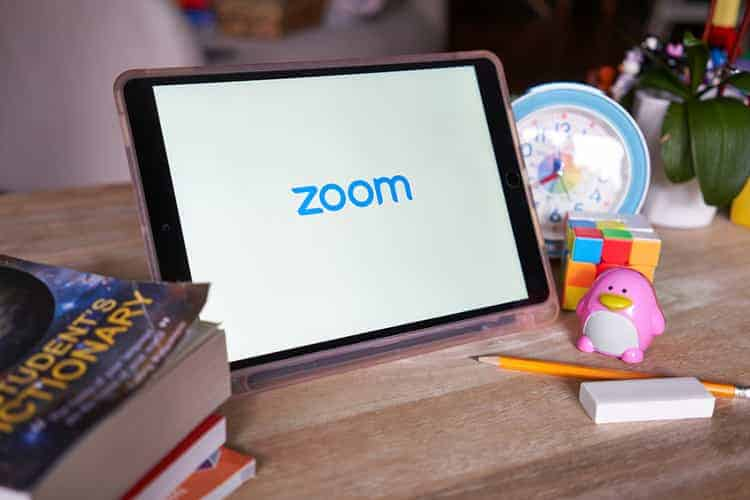 Zoom Announces Pricing in Rupees For Users in India