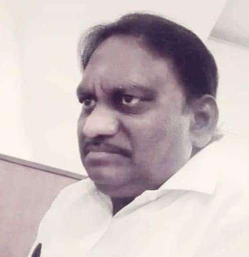 aarur.tamilnaadan - updatenews360