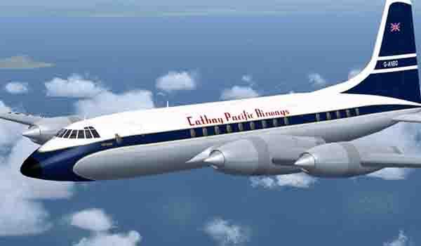 abroad flights - updatenews360