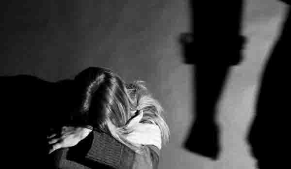 abuse - updatenews360