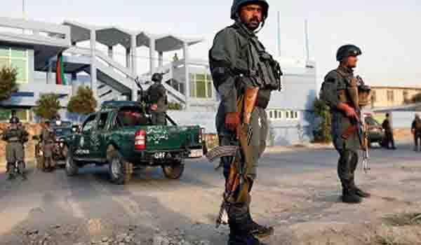 afkan terrorism - updatenews360