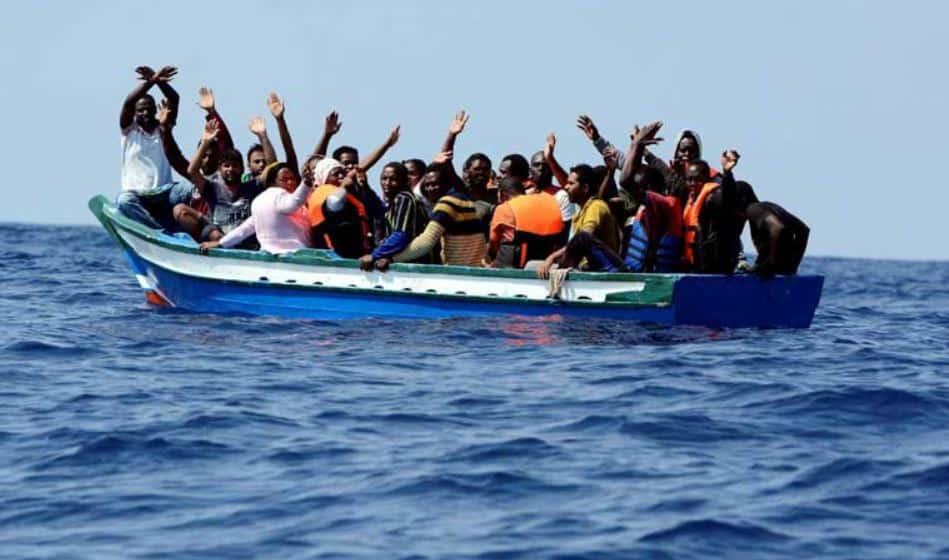 africa - updatenews360