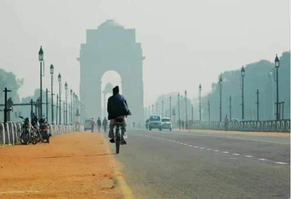 air-pollution-updatenews360