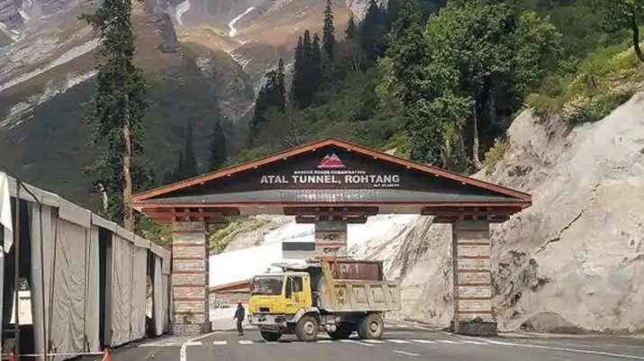 atal_tunnel_rohtang_pass_updatenews360
