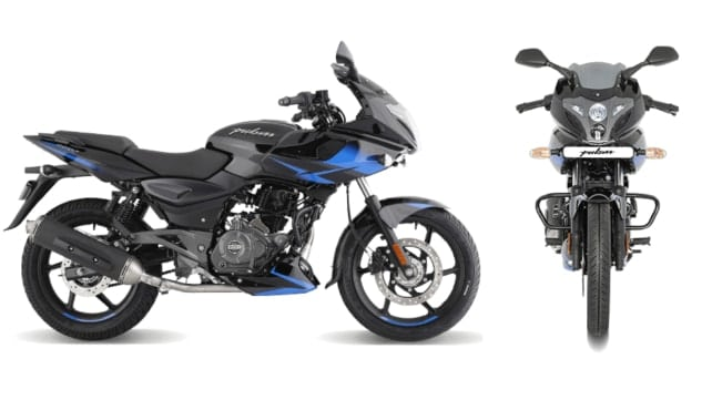 Bajaj Pulsar 125, 150, 180F and 220F get another price hike