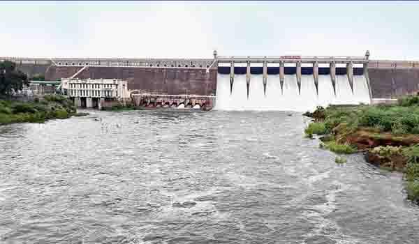 bavani dam - updatenews360