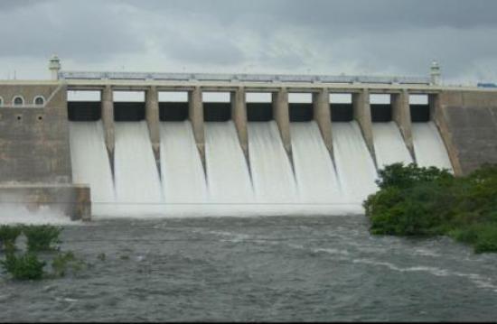 bhavani-sagar-dam - updatenews360