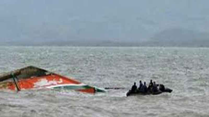 boat Accident - Updatenews360