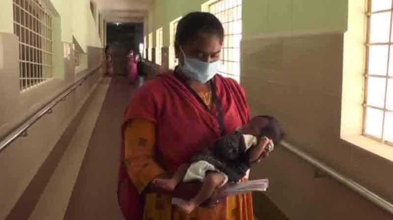 born Baby Rescue - Updatenews360