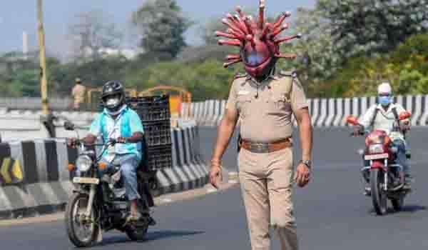 chennai police - updatenews360