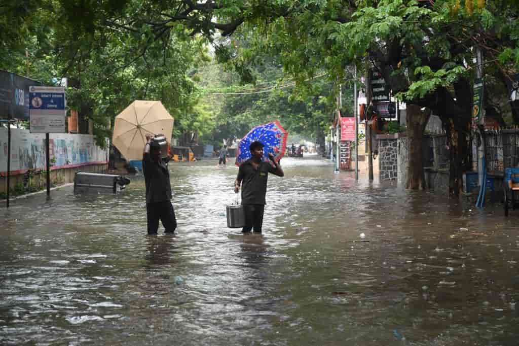 chennai rain 1 - updatenews360