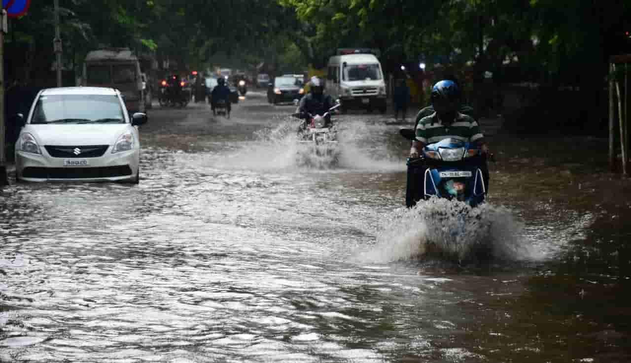 chennai rain 4 - updatenews360