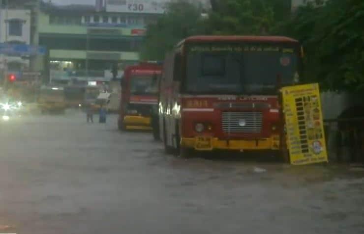 chennai rain - updatenews360