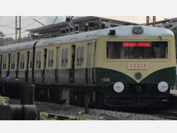 chennai train - updatenews360