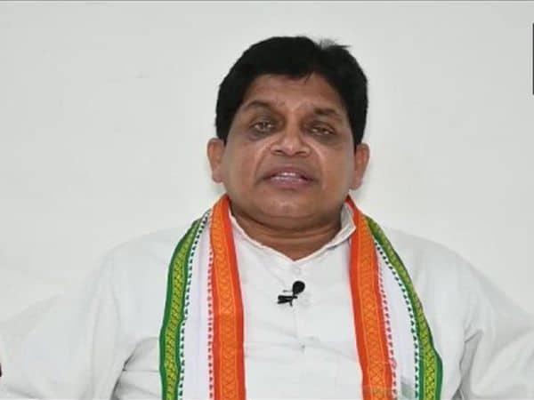 chhattisgarh_minister_shiv_dahariya_updatenews360