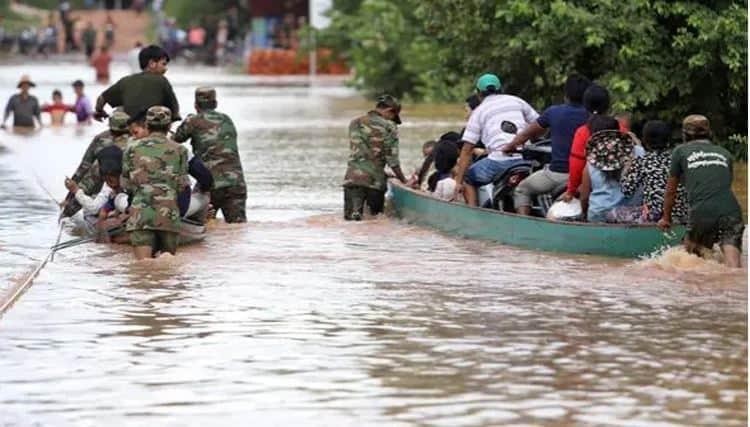 combodiya flood - updatenews360