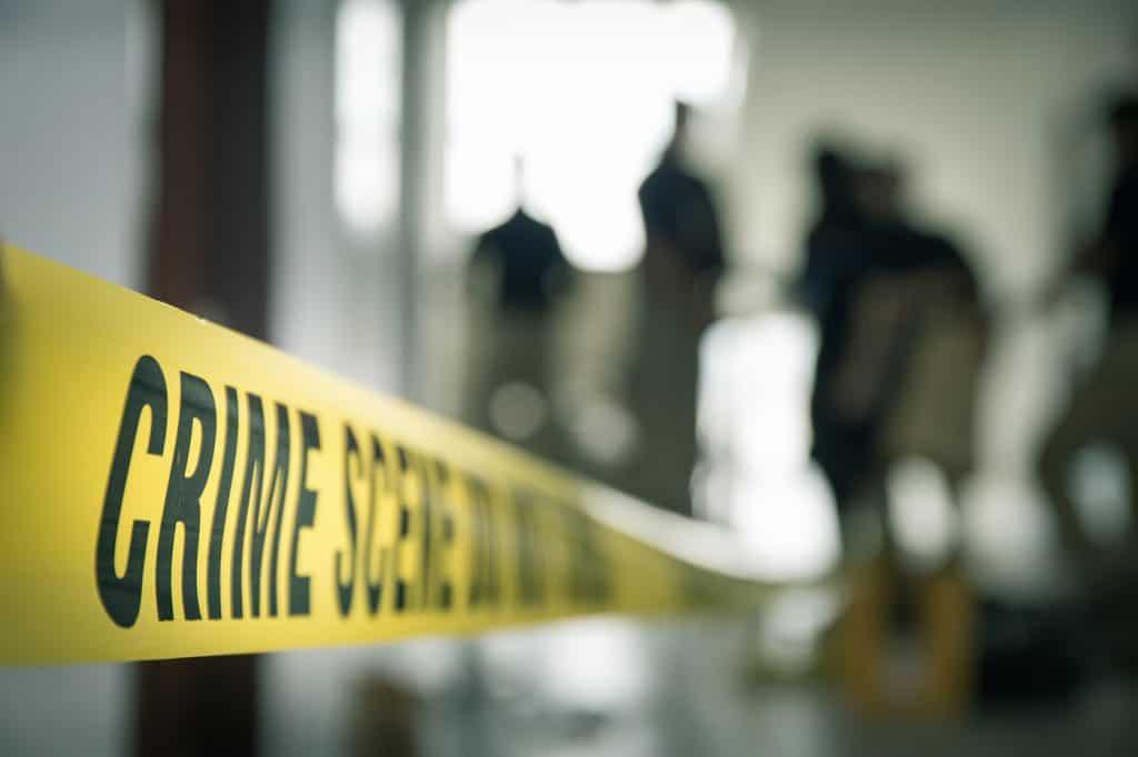 crime - updatenews360