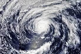 cyclone india - updatenews360