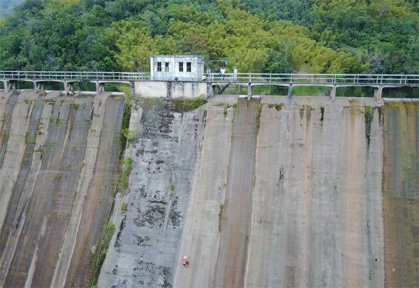 dams - updatenews360