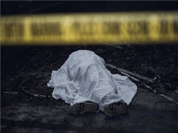 dead_body_updatenews360