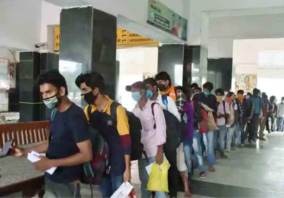 delhi train - updatenews360