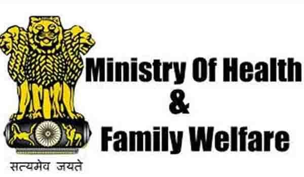 family welfare - updatenews360