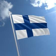 finland falg - updatenews360