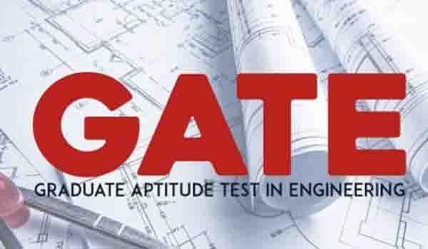 gate - updatenews360