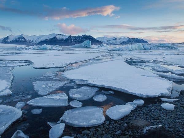 glacier_alaska_updatenews360