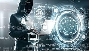 hacking tvmalai - updatenews360