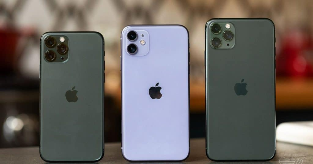 iPhone 11 to cost below ₹50,000 during Amazon's Great Indian Festival sale