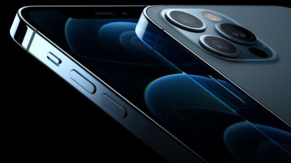 iPhone 12 Uses Snapdragon X55 5G Modem