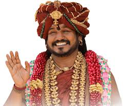 Arrest Nithyananda, Centre tells Karnataka government - News Today | First  with the news
