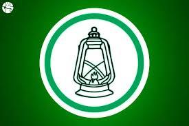 Rashtriya Janata Dal: Electoral Performance, Chief Ministers-Wishusucess