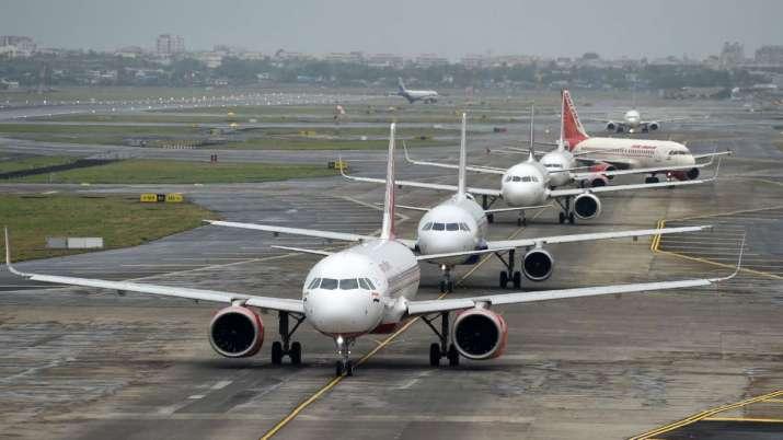 indian_airlines_Updatenews360