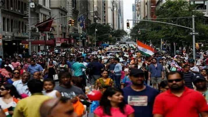 indian_american_community_updatenews360