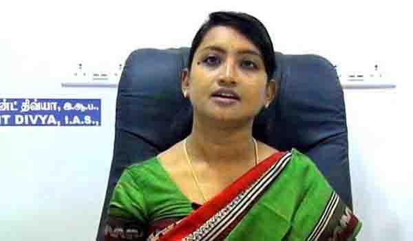 inocent divya - updatenews360