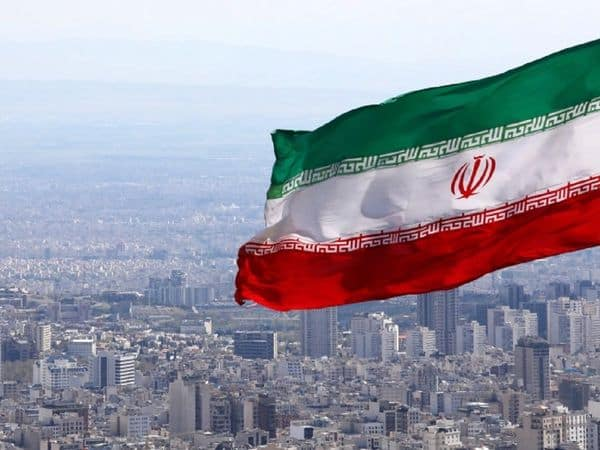 iran_updatenews360