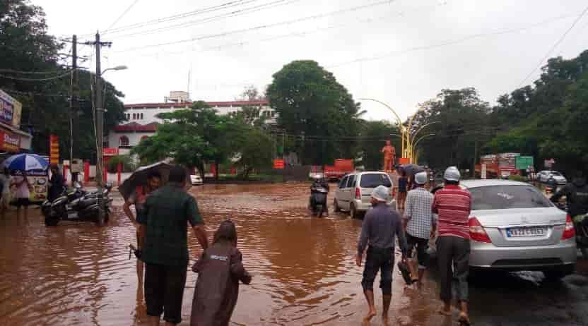 karanata heavy rain - updatenews360