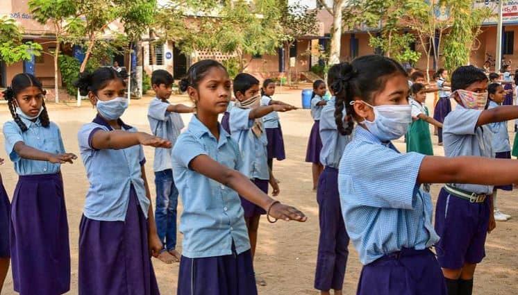 karnataka-school-updatenews360