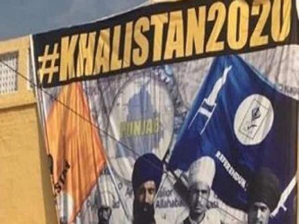 khalistan_updatenews360