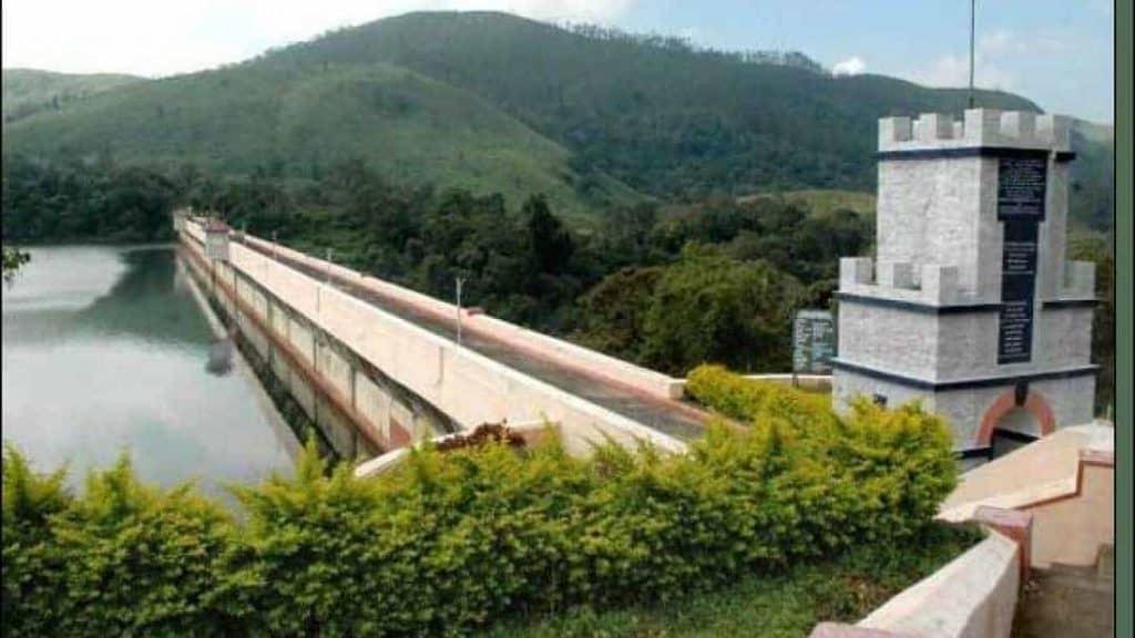 mullai periyar dam - updatenews360 (2)