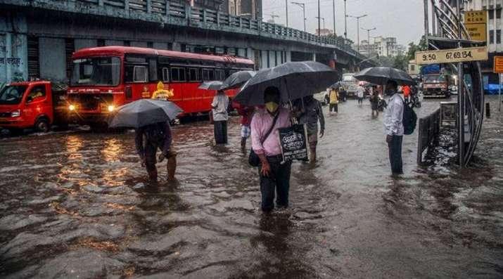 mumbai_rains_updatenews360