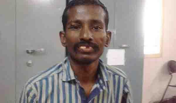 murugan - updatenews360