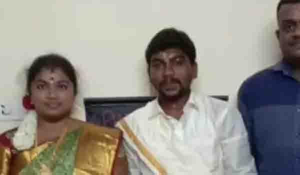 new married couple - updatenews360new married couple - updatenews360